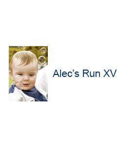Alec's Run
